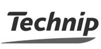 Client Technip