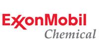 exxon chemical