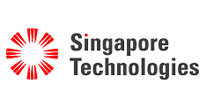 singapore technologie